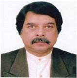 Mr. M. Fazlur Rahman