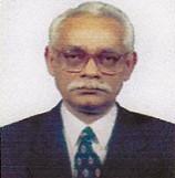 Mr. Omar Golam Rabbany