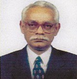 Mr. Omar Golam Rabbany